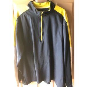 Walter Hagen XXL Sports/Golf Jacket EUC #0345